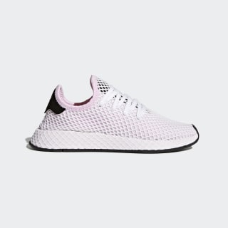 Deerupt Runner Shoes Aero Pink / Aero Pink / Orchid Tint AC8728