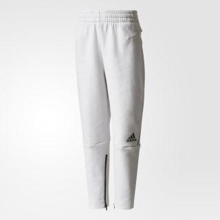 Pantaloni adidas Z.N.E. Grey Two/Mgh Solid Grey CF1261