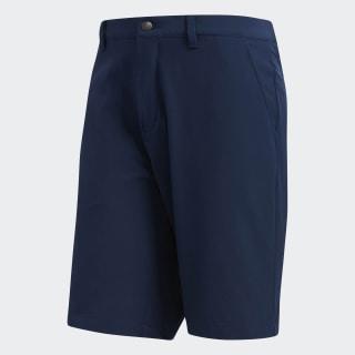 Ultimate365 Shorts Collegiate Navy CE0449
