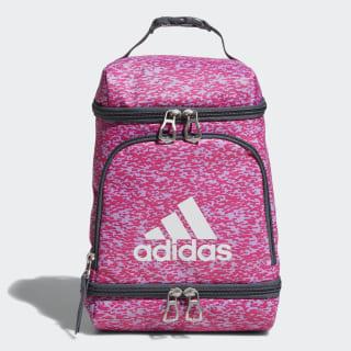 Excel Lunch Bag Multicolor CK1695