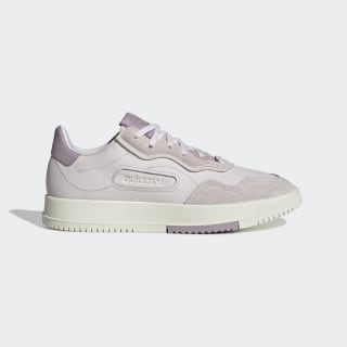 Zapatillas SC Premiere Orchid Tint / Orchid Tint / Soft Vision EE6041