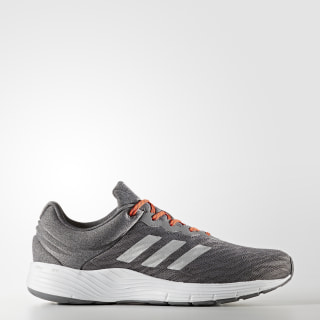 Tenis Fluid Cloud GREY FOUR F17/MATTE SILVER/ENERGY S17 BB3327