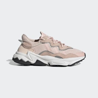 Chaussure OZWEEGO Icey Pink / Icey Pink / Core Black EE7774