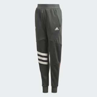 Pants Messi Striker Grey / White DV1328