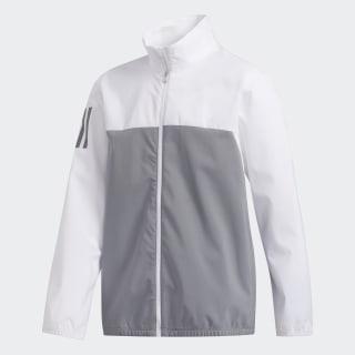 Provisional Jacket White FI8676