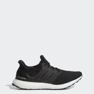 f9c9eb2c8d5605 adidas ULTRABOOST Shoes - Black