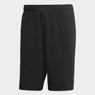Shorts 4KRFT Prime Black CG1501
