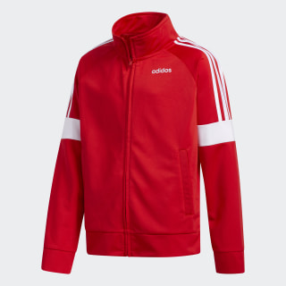 Tricot Event Jacket Red CM5172