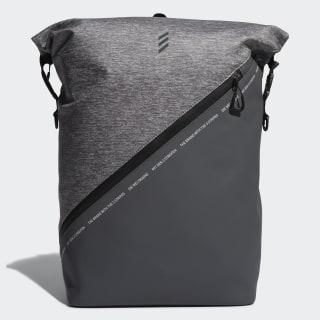 ADICROSS BACK PACK Mid Grey CL6481