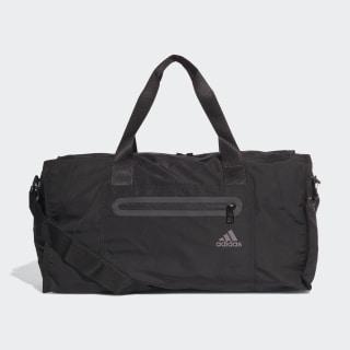 ID Duffelbag Black / Black / Black FK0515