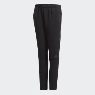 Pantaloni adidas Z.N.E. Black/Dgh Solid Grey CF2297