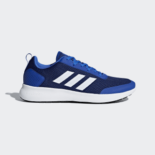 Tenis Element Race COLLEGIATE ROYAL/FTWR WHITE/BLUE DB1462