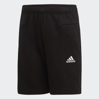 Short Stadium ID Athletics black / white DV1657