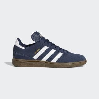 Busenitz Shoes Collegiate Navy / Cloud White / Gum5 EE6247