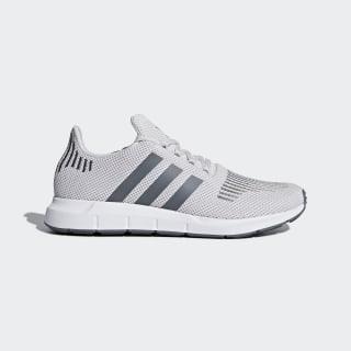 Swift Run Shoes Grey One/Grey Four/Medium Grey Heather CQ2109