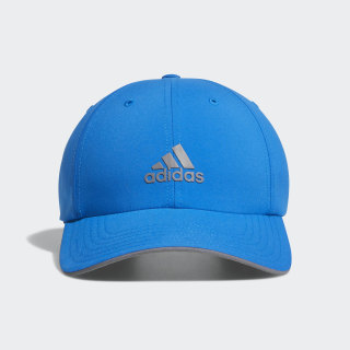 Relax Performance Cap Shock Blue CZ1209