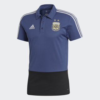 Chomba Selección Argentina 2018 Raw Purple / Black / White CF2639