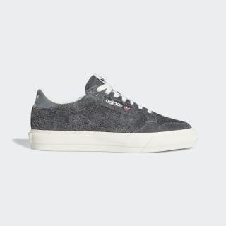 Continental Vulc Shoes Grey Six / Off White / Glory Pink EG2678