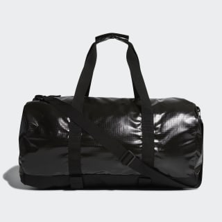 Skate Duffel Bag Black EC6494