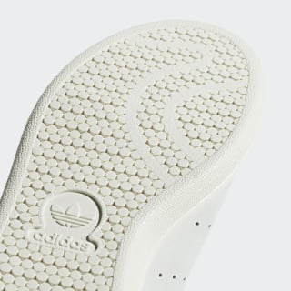 Details about ADIDAS ORIGINALS STAN SMITH SNAKE STRAP WOMENS TRAINERS WHITE UK SIZE 7 9.5