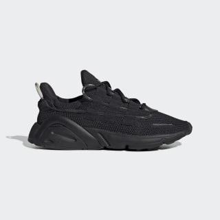 Sapatos LXCON Core Black / Core Black / Cloud White EE5900