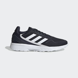 Nebzed Shoes Legend Ink / Cloud White / Dash Grey EG3694