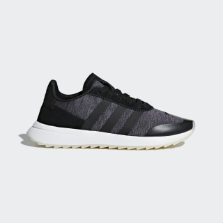 FLB_Runner Shoes Core Black / Ftwr White / Grey Five CQ1970