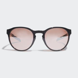 Proshift Sunglasses Core Black / Core Black / Silver Metallic CK1057