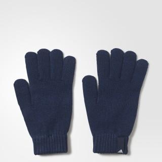 Перчатки PERF GLOVES blue AB0348