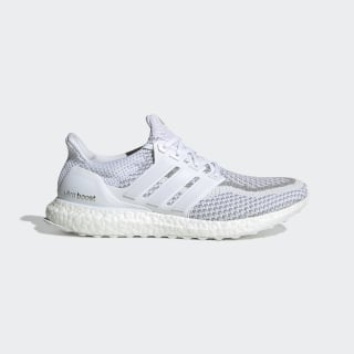 ULTRABOOST Ltd Shoes Cloud White / Cloud White / Cloud White BB3928