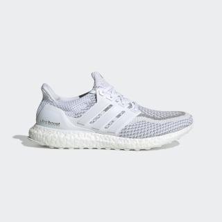 Ultra Boost Ltd Shoes Cloud White / Cloud White / Cloud White BB3928
