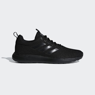 Кроссовки для бега Lite Racer CLN core black / core black / grey six F34574