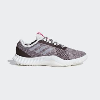 e4c68d1eb0789 adidas CrazyTrain LT Shoes - Brown