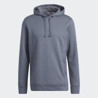 Sweat-shirt à capuche Fleece Onix S97364