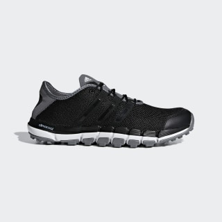 Climacool ST Shoes Core Black / Core Black / Dark Silver Metallic F33526