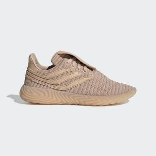 HS Sobakov Shoes Beige / Beige / Beige EE5441
