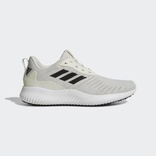 Alphabounce RC Shoes Cloud White / Core Black / Cloud White DA9770