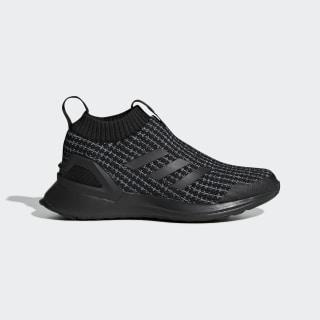RapidaRun LL Shoes Core Black / Core Black / Cloud White EE7637