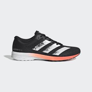Adizero RC 2.0 Shoes Core Black / Cloud White / Core Black EE4340