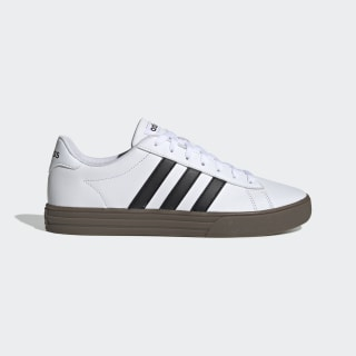 Zapatillas Daily 2.0 ftwr white / core black / gum5 F34469