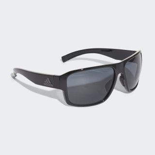 Occhiali da sole Jaysor Core Black / Core Black / Dark Grey BI7939