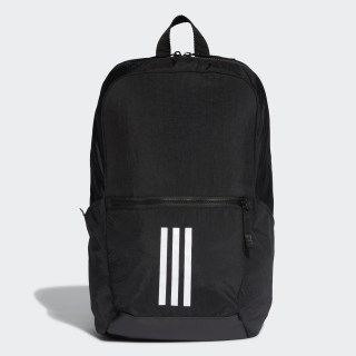 Morral Parkhood Black / Black / White DU1979
