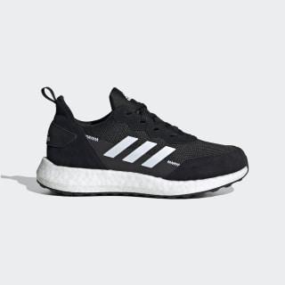 RapidaLux S and L Shoes Core Black / Cloud White / Grey Two FV2760