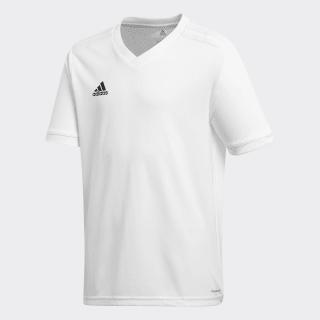 Футболка Tabela 18 white / white CE8919