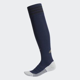 Ponožky Real Madrid Away Night Indigo DW4450