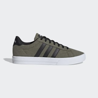 DAILY 2.0 Raw Khaki / Core Black / Cloud White EE7826