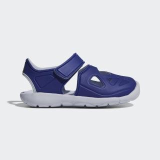 FortaSwim 2.0 Sandals Active Blue / Black Blue Met. / Aero Blue F34800