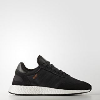 Men s Iniki Runner Shoes Core Black Footwear White BB2100 ba7a56d8e