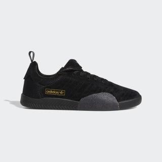 3ST.003 Shoes Core Black / Cloud White / Gold Metallic EF8459