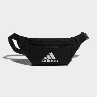 Waist Bag Black FN0890
